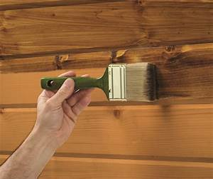 Holzlasur Farben Innen : holz richtig lasieren anleitung und tipps alpina lasieren ~ Markanthonyermac.com Haus und Dekorationen