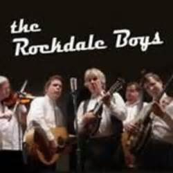 THE ROCKDALE BOYS (New layout)