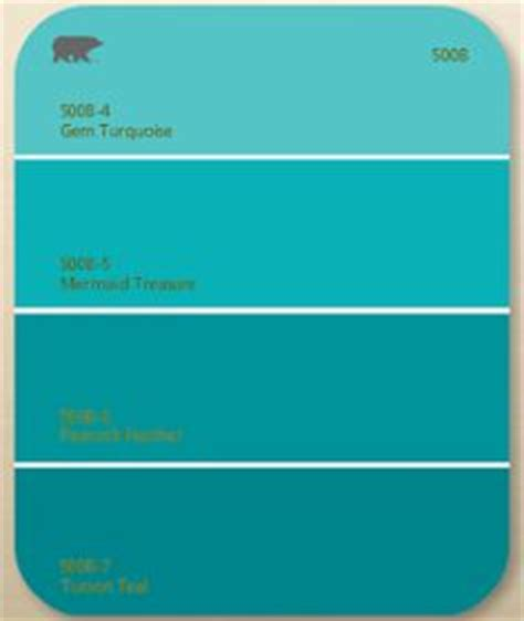 1000 images about turquoise front doors on