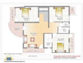 house layout program indian home design with house plan 2435 sq ft kerala home design and floor plans