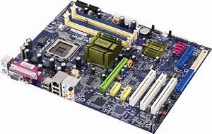 Foxconn 945p7aa
