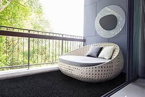 kunstrasen und weitere kunstrasen outdoorteppiche With balkon teppich mit erismann tapeten online kaufen