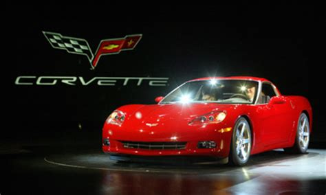 Sports Car Pictures Howstuffworks