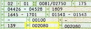 Anhängelast Pkw Berechnen : re typisierung starex 4x4 von pkw zu gel ndewagen m1 zu ~ Themetempest.com Abrechnung