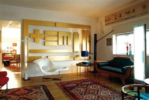italian interior design dreams house furniture