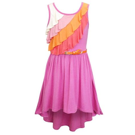 17 Best Images About Tween Dress For Emily!! On Pinterest