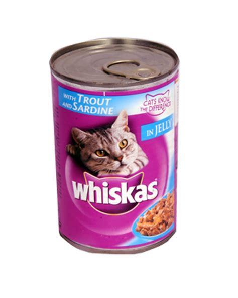 best cat food pet food top 10 best cat foods