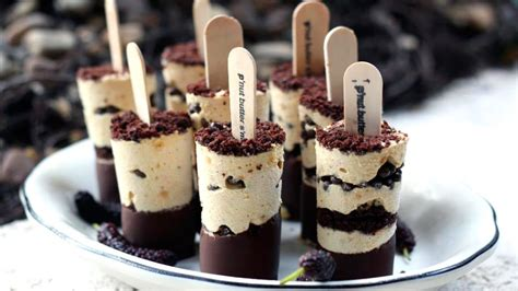 10 easy desserts recipes 2018 how to make desserts