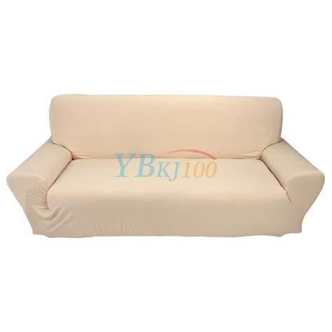 3 seater sofa with 2 recliner actions stretch couch sofa lounge covers recliner 1 2 3 4 seater