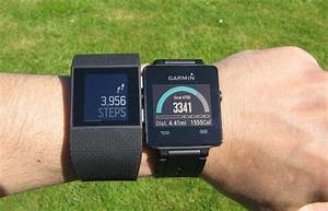 User Guide For Fitbit Surge Manual