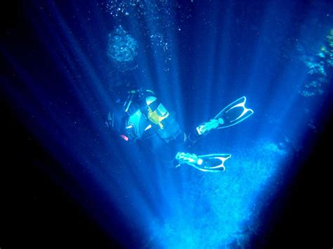 diving rhodes island greece ho diving center