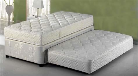 new trundle bed ikea home trendy