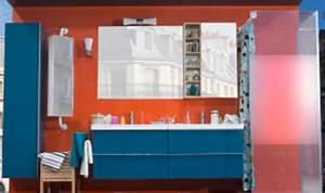 Accessoires Salle De Bain Ikea : cat salle de bain tags accessoires salle de bain ikea ikea ~ Dailycaller-alerts.com Idées de Décoration