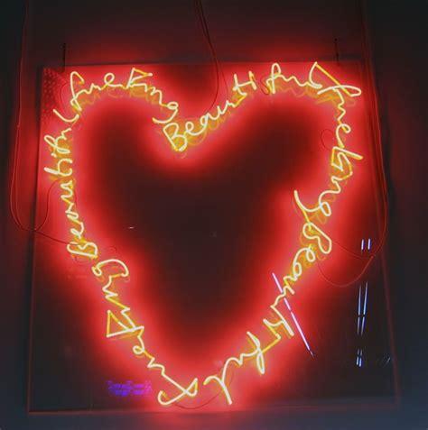 Signs Of Love  Signscom Blog