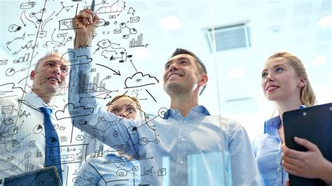 Reinventing ITSM through Digitalization | IT Management | Blog