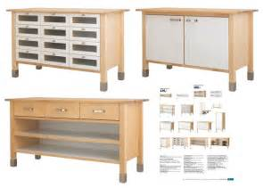 free standing kitchen islands canada värde cabinets for the craft room former kitchen it lovely