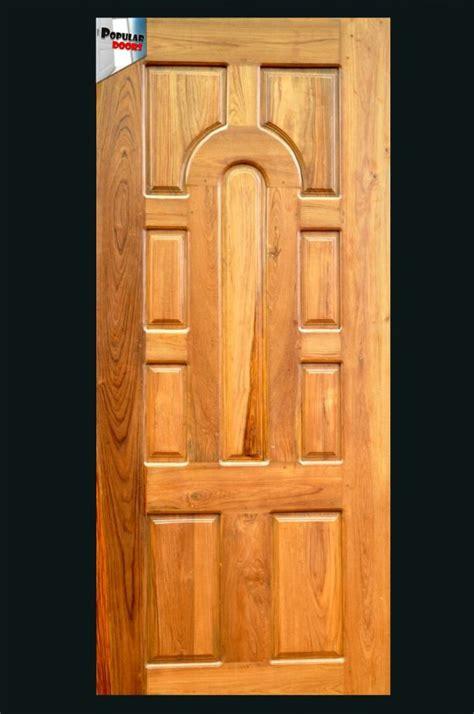 door designs window designs latest doors  windows desings