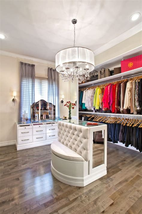 phenomenal closet wardrobe designs  store