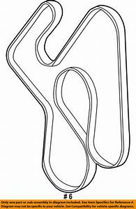 31 2005 Dodge Ram 1500 4 7 Serpentine Belt Diagram