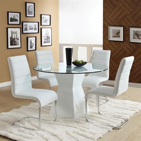 dining room modern dining room chair covers laurieflower 006