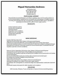 sample cover letter for resume software engineer fresher With cover letter for software developer fresher