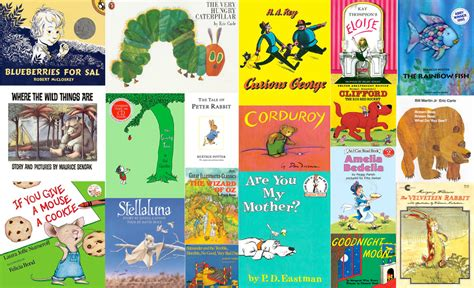 best preschool books of all time children s books we are the real deal 898