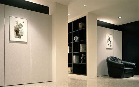 beautiful home interior photo hd wallpapers