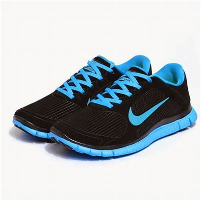 Nike Shoes Running Viewing Backgrounds Latest Trendy