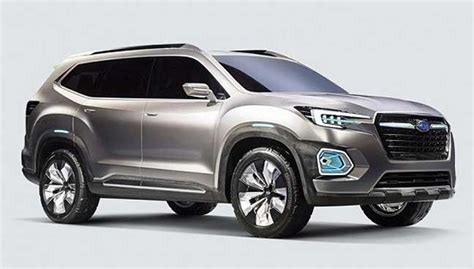 row subaru ascent  malaysia today