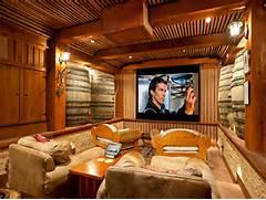 HOME Luxury Elegant Home Interior Design Of Kenwood Residence By 15 Sophisticated Formal Living Room Designs Home Design Lover Modern And Elegant Dining Room Interior Design Of Space Age Chic By Elegant Home In Paradise Valley 1