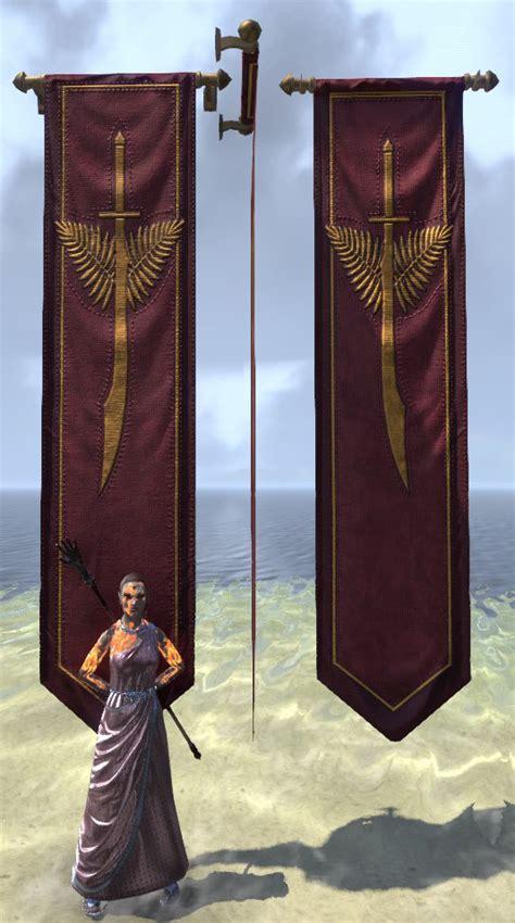 eso fashion abahs landing banner elder scrolls