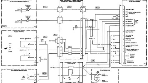 battery  battery charger wiring diagram sheet