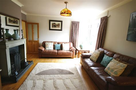 Pen y Daith is a delightful detached 4 star Holiday Home