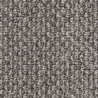 starlight ii marble home office carpet  southwind