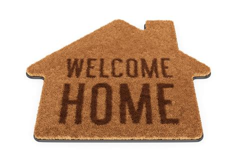 welcome home doormat what is a welcome home loan and do you qualify the