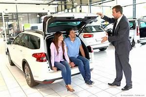 Billige Leasing Angebote : auto online kaufen beratung im autohaus ~ Kayakingforconservation.com Haus und Dekorationen