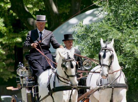 carrozze cavalli usate agosto 2013 quattro giorni in carrozza nelle prealpi