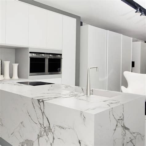 Silestone Arbeitsplatten Für Ihre Küche  Elha Service