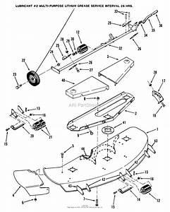 31 Kubota Rck60 24b Parts Diagram