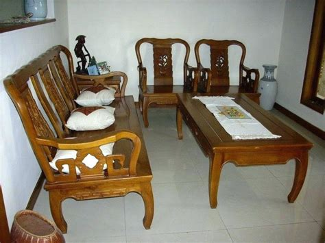 simple wooden sofa set designs catalog functionalities net