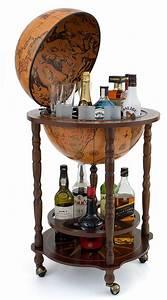 Globus Bar Günstig : globus bar die sch nsten modelle im vergleich ~ Indierocktalk.com Haus und Dekorationen