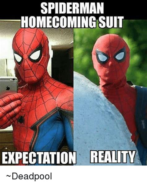 Make Spiderman Meme - 20 hilarious spider man memes that will make you laugh