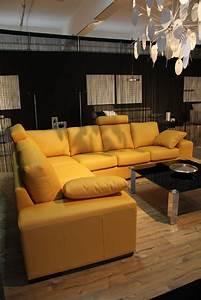 Canapé D Angle 5 Places : canap d 39 angle hoover 5 places ~ Teatrodelosmanantiales.com Idées de Décoration
