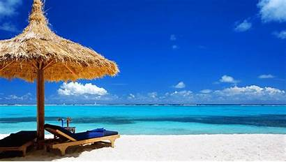 Resort Canouan Grenadines Reservations Luxury Rates Reduced