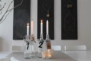 Adventskranz Modern Selber Machen : die besten ideen f r deinen adventskranz ~ Markanthonyermac.com Haus und Dekorationen