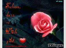 Liebes Pinnwand Bild Facebook BilderGB BilderWhatsapp