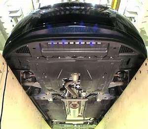 How To Improve The Cruze U0026 39 S Aerodynamics