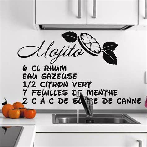 stickers pour la cuisine stickers muraux pour cuisine stiker cuisine stiker