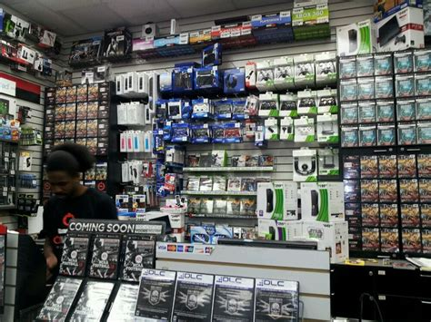 gamestop me phone number gamestop rental 139 flatbush ave