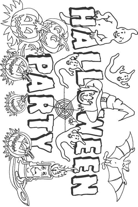 immagini di da stare e colorare disegni da stare e colorare con disegno di hello